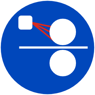 GRIP cooling icon